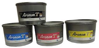 Aronon T