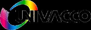 Logo Univacco